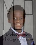 Michael H. C.  Jones' photo